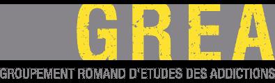 GREA  - Groupement Romand d'Etudes des Addictions
