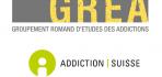 grea et addiction_suisse