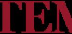 Le logo du temps