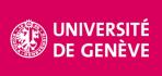 Geneve_uni