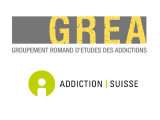 grea et addiction_suisse