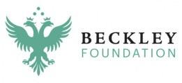 Le logo de la Beckley Foundation