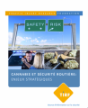 couverture rapport cannabis route