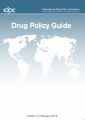 Drug Policy Guide Edition 2