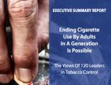 ending_cigarette