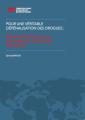 Couverture Rapport GCDP 2016