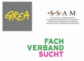 grea-ssam-fachverband_sucht