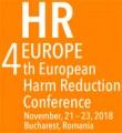 EuroHR2018