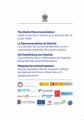 la_recommandation_de_madrid