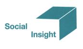 logo-social-insight