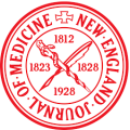 new_england_journal_of_medicine