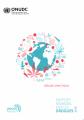 ONUDC-Rapport 2016-cover