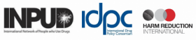 INPUD IDPC Harm Reduction