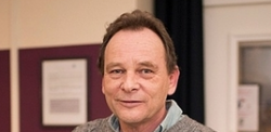 Nicolas Pythoud