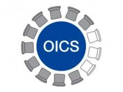 Oics Orders in