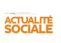 actualite_sociale