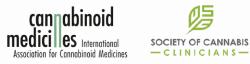 Cannabis Medicines & Clinicians