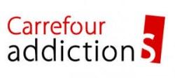 carrefour-addictions.