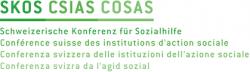 CSIAS Logo