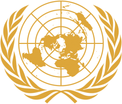 ONU - UNO