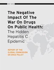 gcdp-2013-hepatites