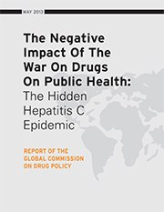 gcdp-2013-the_hidden_hepatitis_c_epidemic