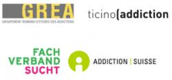 grea_-_ticino_-_fachverband_sucht_-_addiction_suisse