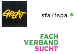 great-ispa-fachverband_such