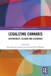 legalizing_cannabis - Cover
