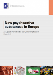 new_psychoactive_substances_in_europe