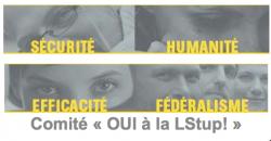 oui_a_la_lstup