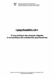 psychoaktiv.ch