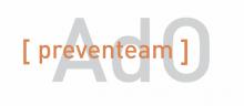 Association AdO